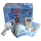 Verseo Cellulite Massage System
