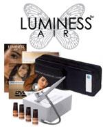 luminess-air