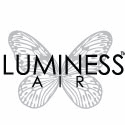 luminess-reviews