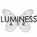 luminess-reviews